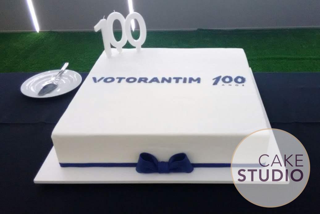 Feito por Cake Studio ( contato@cakestudio.com.br | Whatsapp (11) 96882-2623 ).